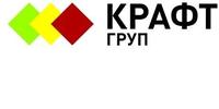 Крафт Груп, ТОВ