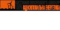 Getman Brother's Group LLC