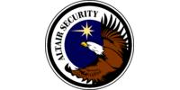 Альтаир Безопасность