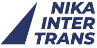 Nika Inter Trans