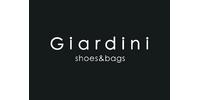 Giardini, сеть магазинов итальянской обуви и аксессуаров