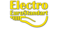 Electro-EuroStandart