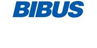 Бибус Украина