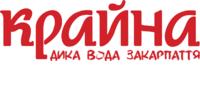 А.М.В.-Карпати, ТОВ