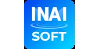 INAI Soft LTD