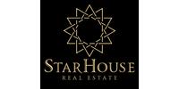 Starhouse, АН