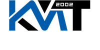 КМТ 2002, НВФ, ООО