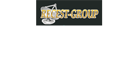 Recest-group