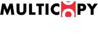 MultiCopy, полиграфический центр