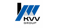 KVV Group