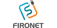 Фиронет