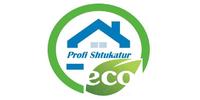 Profi Shtukatur