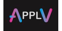 APPLV-La Vida