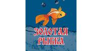Подлубный С.В., ФЛП