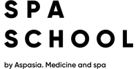 Spa School