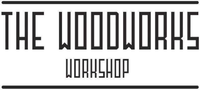 The Wood Works Workshop
