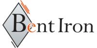 Bent Iron