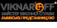 Viknaroff Lviv