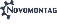 Новомонтаж, ТОВ