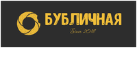 Погосян Л. А., ФЛП