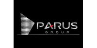 Парус-Буд-2010
