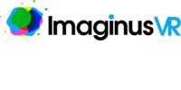 ImaginusVR