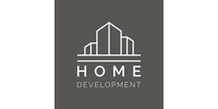 Home Development