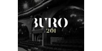 Buro 201