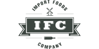 Import Foods Company