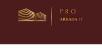 PRO Arkada IF