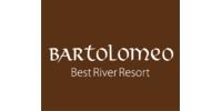 Бартоломео, ресторанно-гостиничный комплекс