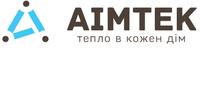 Аимтек