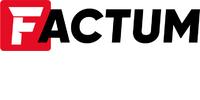 Factum auto