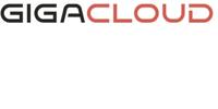 GigaCloud