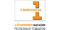 Дьяченко Л.И., ФЛП