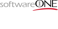 SoftwareONE Ukraine