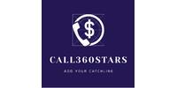 Call360stars