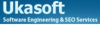 Ukasoft Systems