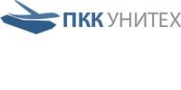Унитех, ПКФ