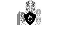 Реінжиніринг пожежної та техногенної безпеки
