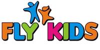 Флай Кидс, Флай Парк, детский развлекательный комплекс