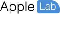 AppleLab Україна