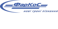 Фаркос, фармацевтическая компания