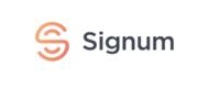 Signum.ai (Юнит-Нетворк, ООО)