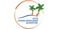 Медведева О.О., ФЛП
