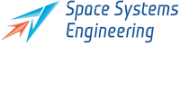 Space System Engineering