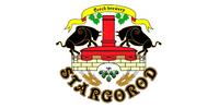 Старгород, мережа пивоварень-ресторанів