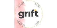 Grift