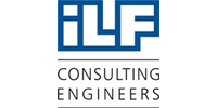 Представництво ILF Consulting Engineers Polska Sp. z о.о.
