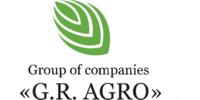 G.R. Agro